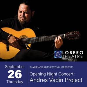 Photo uploaded by Lobero Theatre