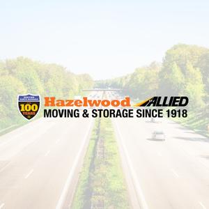 Photo uploaded by Hazelwood Allied Moving & Storage