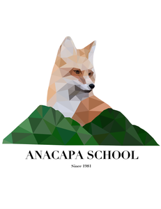 Photo uploaded by Anacapa School