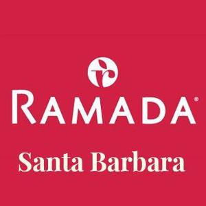 Photo uploaded by Ramada Santa Barbara