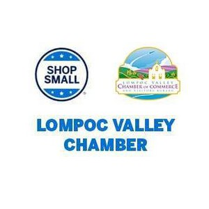 Photo uploaded by Lompoc Valley Chamber Of Commerce & Visitors' Bureau
