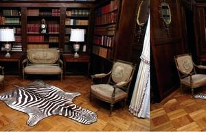 Photo uploaded by Treasured Estates