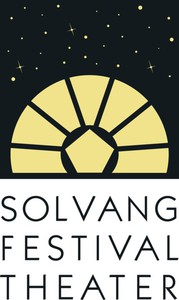 Photo uploaded by Solvang Festival Theater