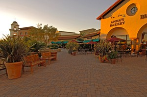 Photo uploaded by Camino Real Marketplace
