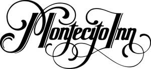 Photo uploaded by Montecito Inn