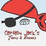 Photo uploaded by Captain Jack's Santa Barbara Tours