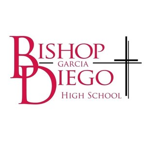Photo uploaded by Bishop Garcia Diego High School