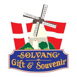 Photo uploaded by Solvang Gift & Souvenir