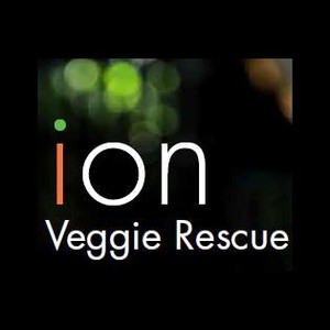 Photo uploaded by Veggie Rescue