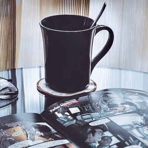 Photo uploaded by Goleta Coffee Company