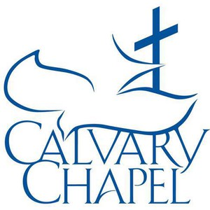 Photo uploaded by Calvary Chapel Of Lompoc