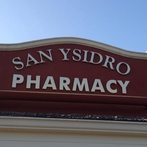 Photo uploaded by San Ysidro Pharmacy Inc