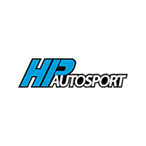 Photo uploaded by Hp Autosport