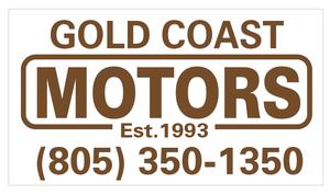 Photo uploaded by Gold Coast Motors