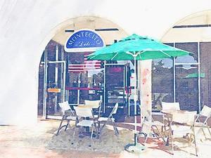 Photo uploaded by Montecito Deli & Catering