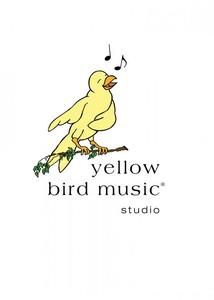 Photo uploaded by Yellow Bird Music
