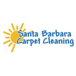 Santa Barbara Carpet Cleaning logo