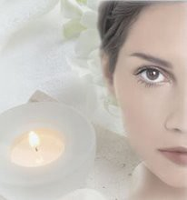 Photo uploaded by Evolutions Medical & Day Spa