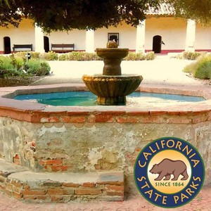 Photo uploaded by La Purisima Mission State Historic Park