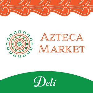 Photo uploaded by Azteca Market