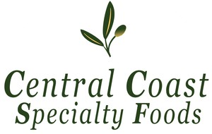 Photo uploaded by Central Coast Specialty Foods