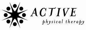 Photo uploaded by Active Physical Therapy