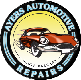 Photo uploaded by Ayers Automotive Repairs
