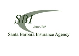 Photo uploaded by Santa Barbara Insurance Agency