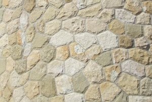 Photo uploaded by Stoneyard Building Materials