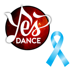 Photo uploaded by Yes Dance