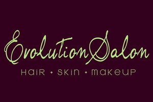 Photo uploaded by Evolution Salon