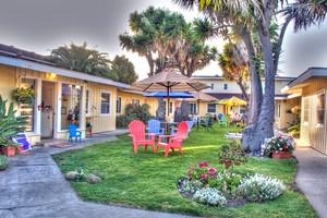 Photo uploaded by Beach House Inn