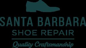 Santa Barbara Shoe Repair logo