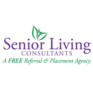 Senior Living Consultants logo