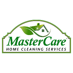 Photo uploaded by Mastercare Home Cleaning Services