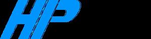 Hp Autosport logo