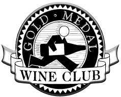 Photo uploaded by Gold Medal Wine Club