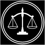 Morales Law logo