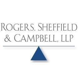 Photo uploaded by Rogers Sheffield & Campbell Llp