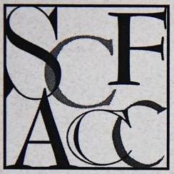 South Coast Fine Arts Conservation Center Inc logo