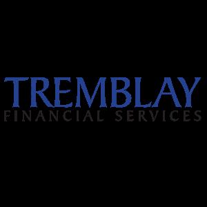 Tremblay Financial Services logo