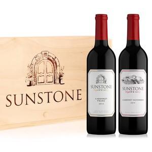 Photo uploaded by Sunstone Winery