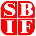 Santa Barbara Industrial Finishing logo
