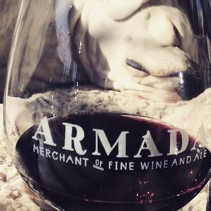 Photo uploaded by Armada Wine & Beer Merchant