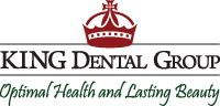 Photo uploaded by King Dental Group