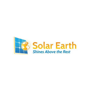 Photo uploaded by Solar Earth Inc