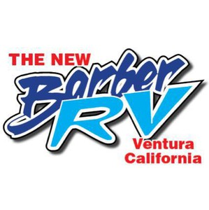 Photo uploaded by Barber Rv