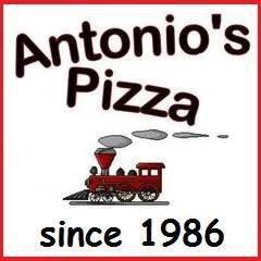 Photo uploaded by Antonio's Pizza