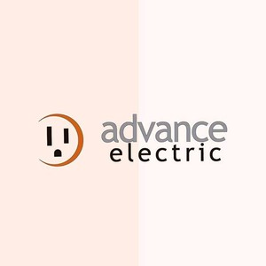 Photo uploaded by Advance Electric Sb Inc