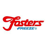 Photo uploaded by Fosters Freeze